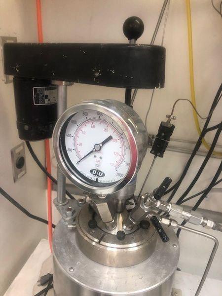 reactor-2-l